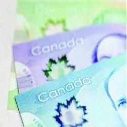 2016 budget canada