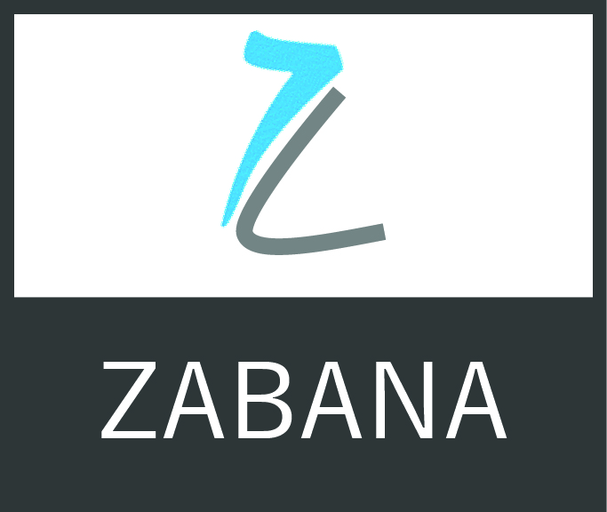Zabana CPA Professional Corporation