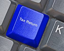 tax return, cpa
